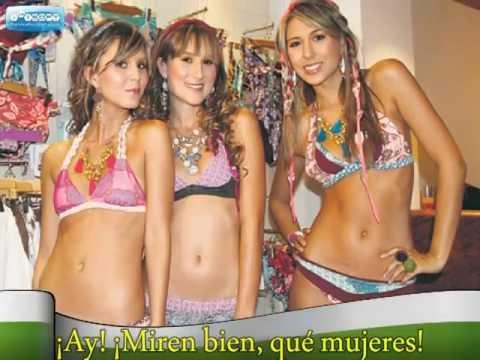 Prostitutes Chimbas