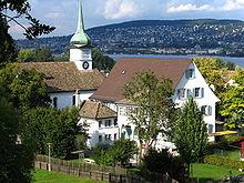 Prostitutes Zürich (Kreis 2) / Wollishofen