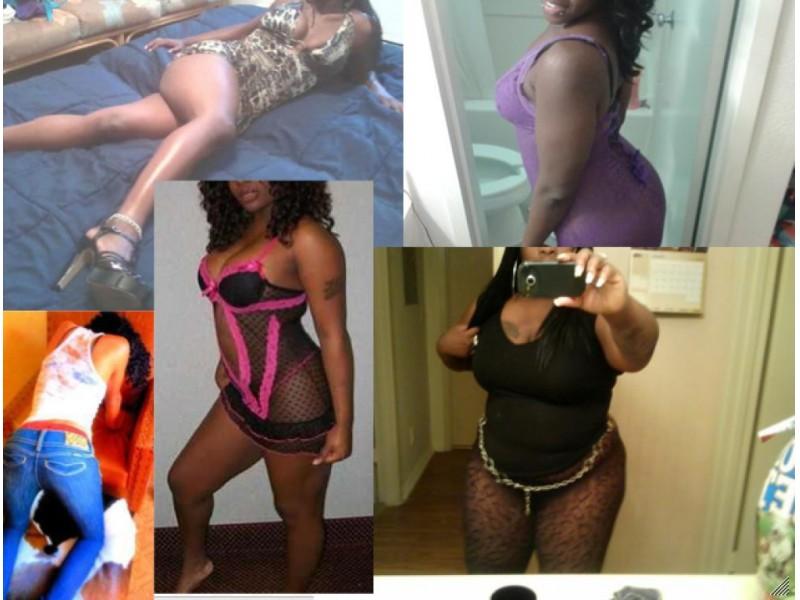 Prostitutes Roseville