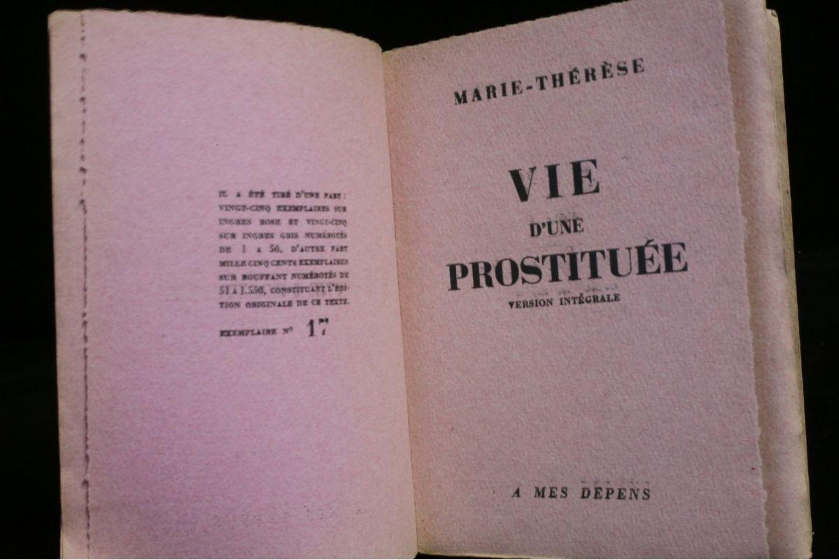 Prostitutes Villeneuve-dAscq