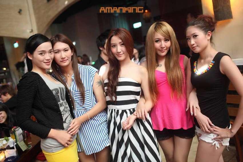 Prostitutes Kui Buri