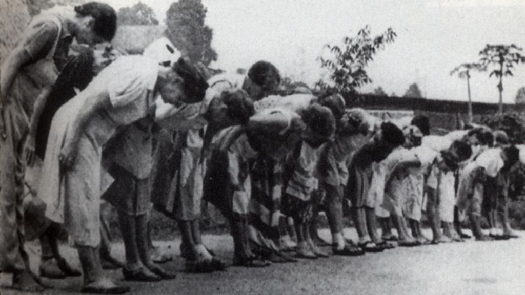 Prostitutes Santo Tomas