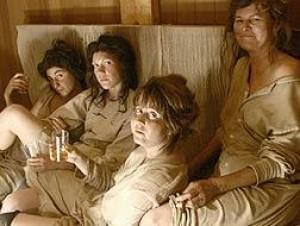 Prostitutes West Hills