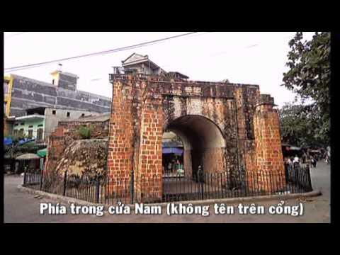 Prostitutes Thành Phố Tuyên Quang
