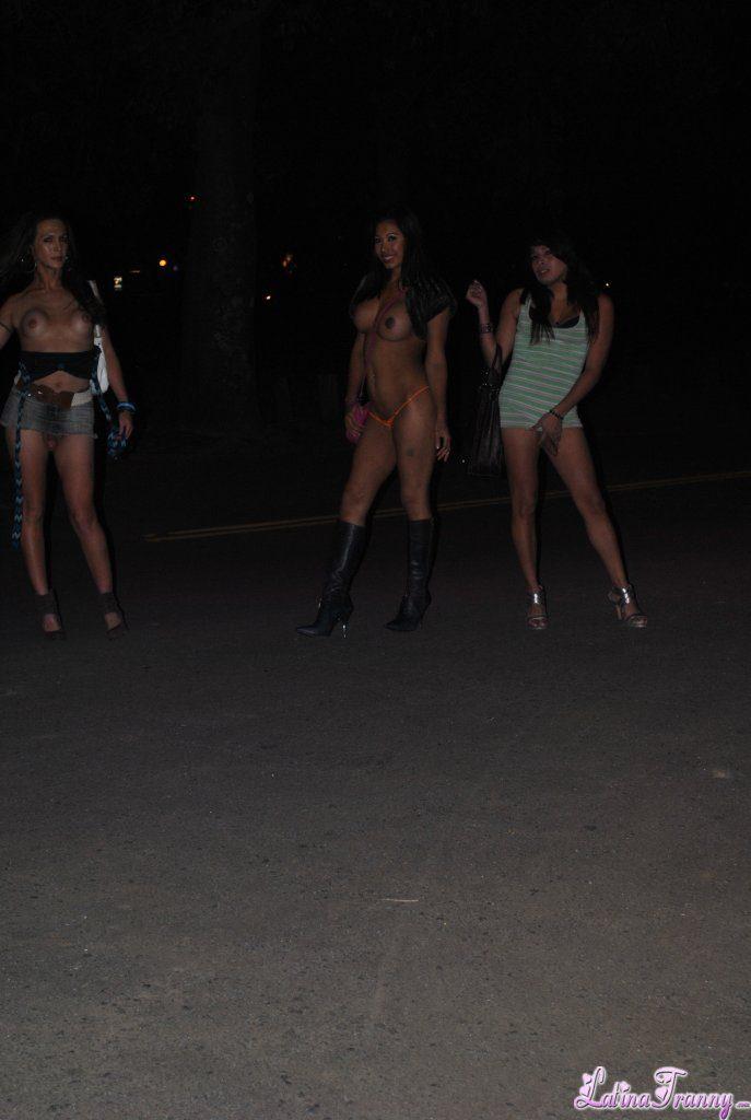 Prostitutes Monteros