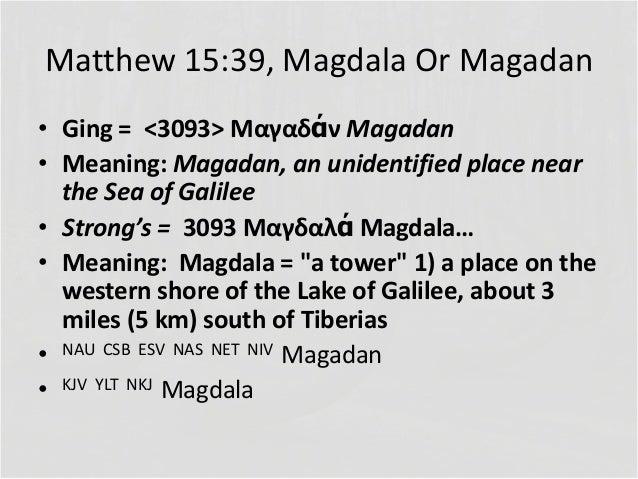 Prostitutes Magadan