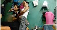 Prostitutes Navojoa