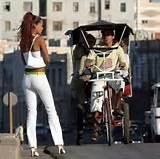 Prostitutes Matanzas