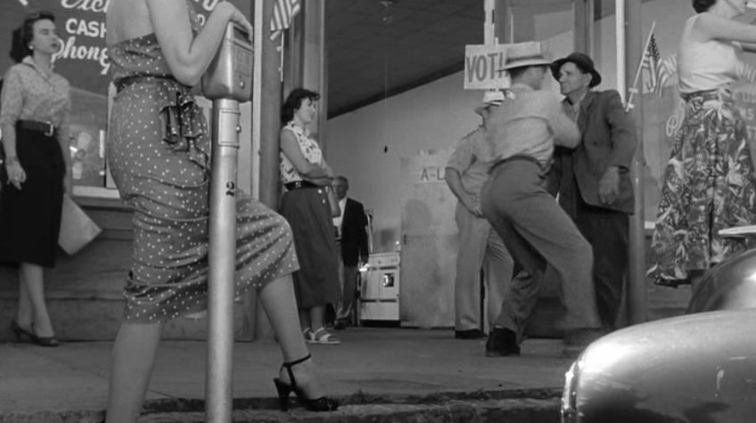 Prostitutes Phenix City