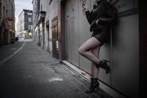 Prostitutes Rambouillet