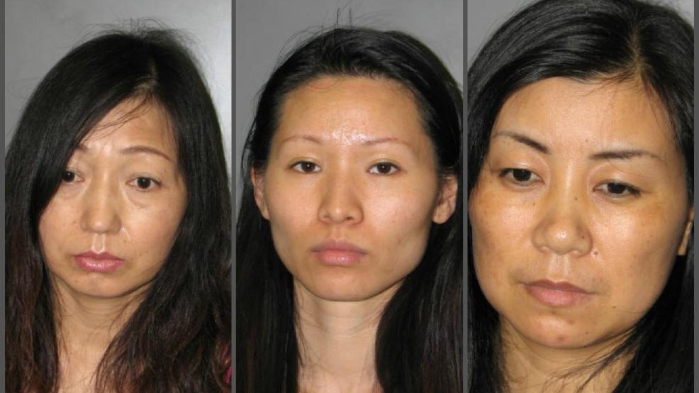 Prostitutes West Elkridge