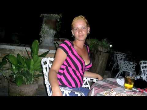 Prostitutes Manzanillo