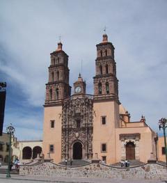 Prostitutes San Luis Potosí