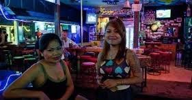 Prostitutes Tuluá
