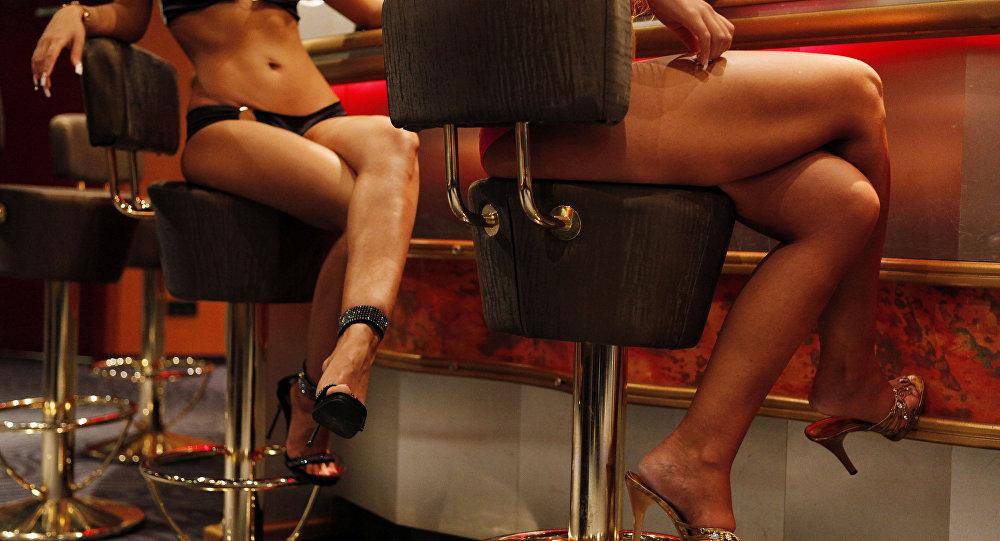 Prostitutes Vangviang