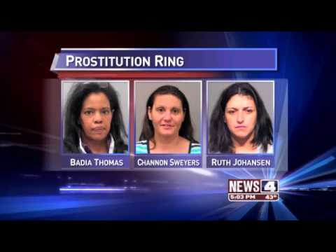 Prostitutes Maryland Heights