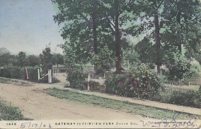 Prostitutes Fairview Park