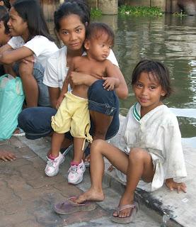 Prostitutes Rizal