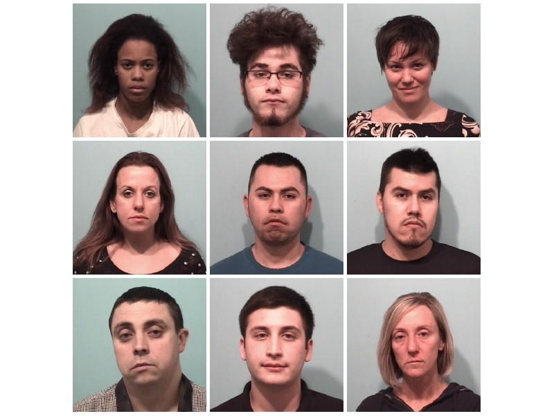 Prostitutes Plainfield
