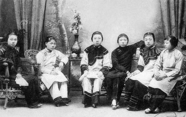 Prostitutes Suizhou