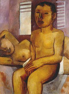 Prostitutes Abhar