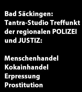 Prostitutes Bad Säckingen