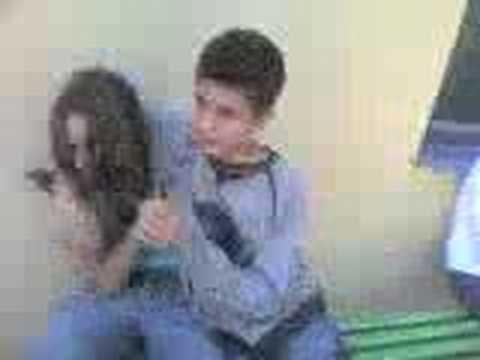 Prostitutes Bou Ismaïl