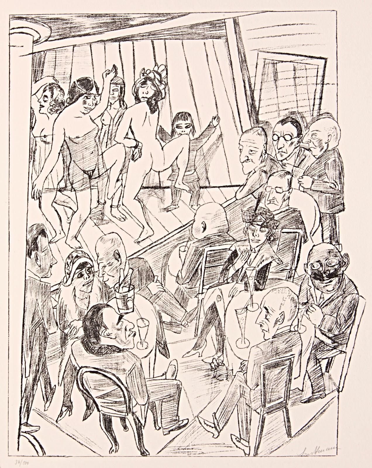 Prostitutes Gesundbrunnen