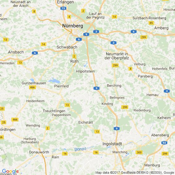 Prostitutes Gunzenhausen