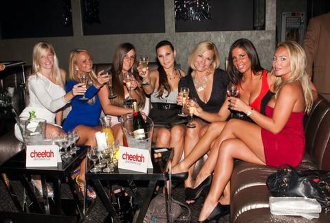 Prostitutes Hallandale Beach