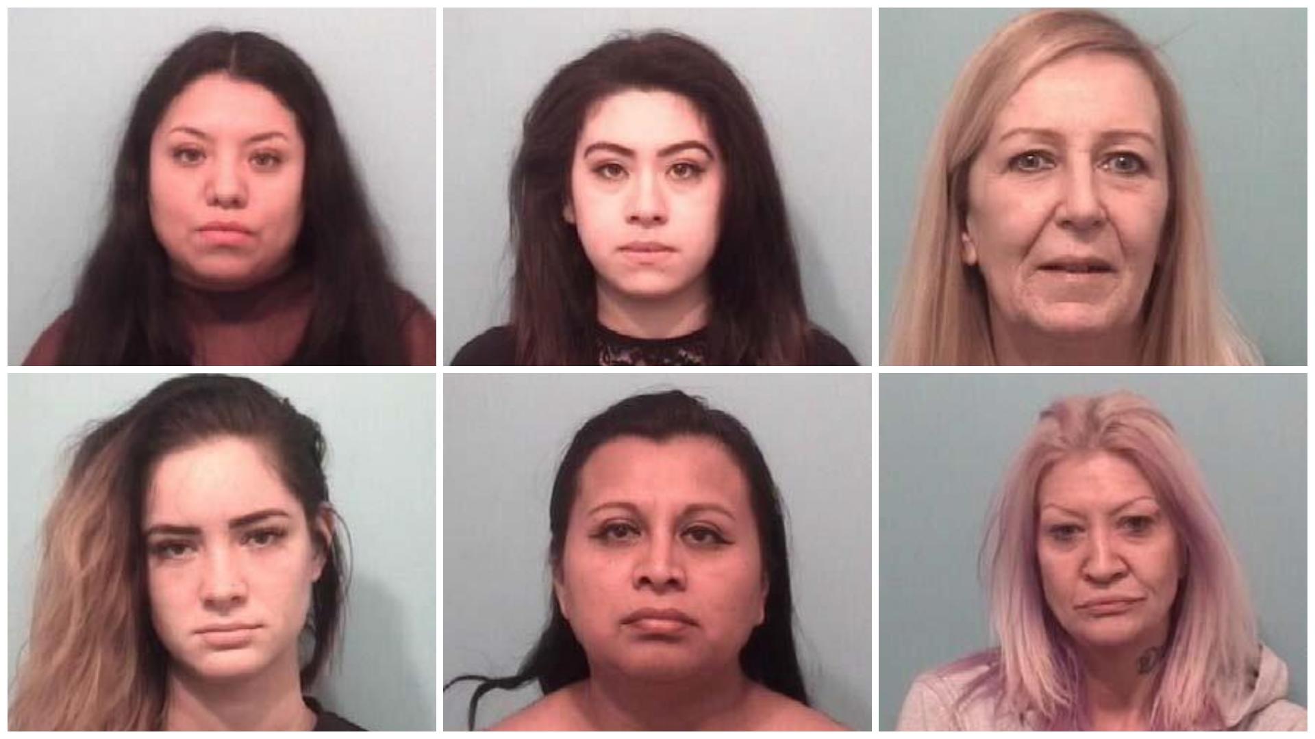 Prostitutes Kankakee