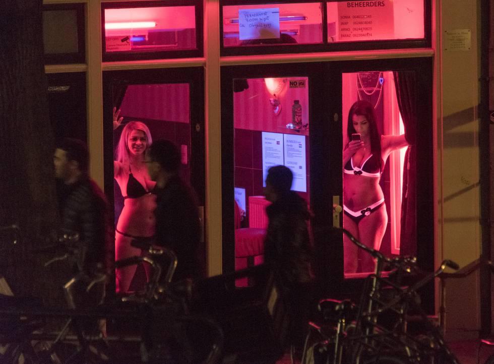 Prostitutes Katowice