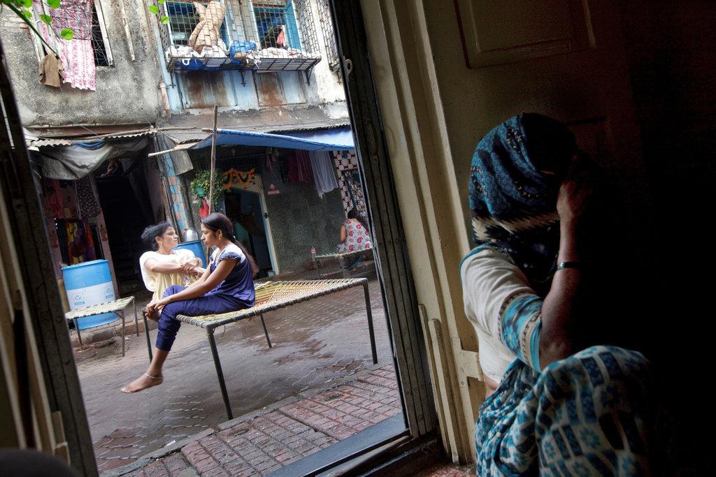 Prostitutes Khasavyurt