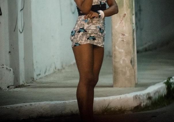 Prostitutes Kibuye