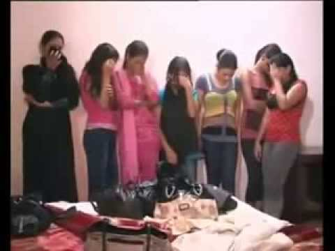 Prostitutes Singaparna