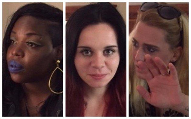 Prostitutes Texarkana