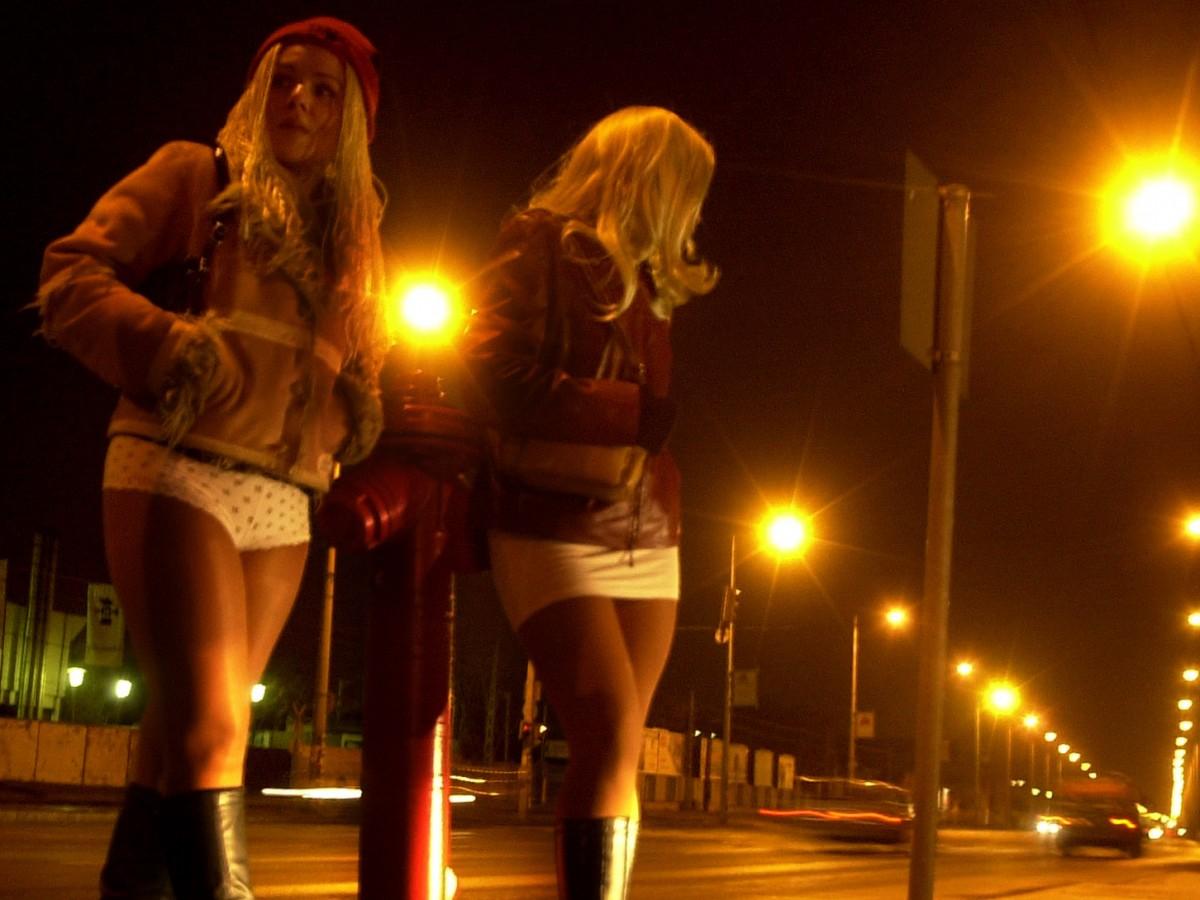 Prostitutes Zabīd